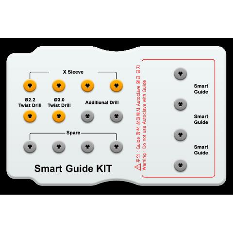 Smart Guide KIT