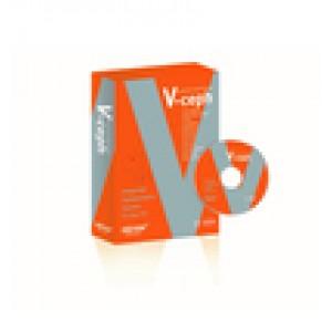 Программа V-ceph